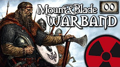 Mount & Blade: Warband | Lets Play - Deutsch