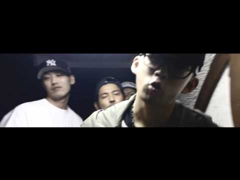 LONG TIME NO SEE feat. CHUCKIE (Prod. by MISTER BEE) / DOMINO-P