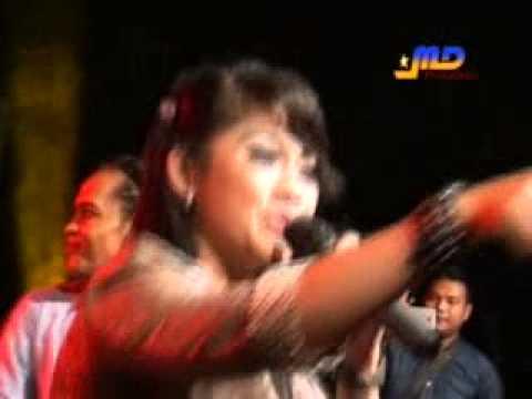 Woyo Woyo   Ratna A   Monata Live Terbaru Janti Tulangan DangdutKoploNusantara com