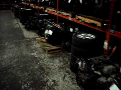 JDM Engine Land Japanese Auto Parts LTD www.jdmengineland.com