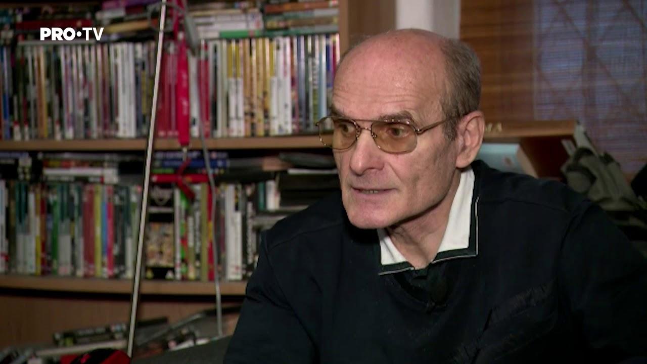 """Cristian Tudor Popescu, atac la PNL: """"Premierul în aceste zile a fost domnul Raed Arafat"""""""