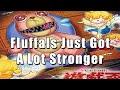 Fluffals Just Got A Lot Stronger | Yu-Gi-Oh!