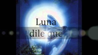 "saul el ""jaguar""  alarcon luna"