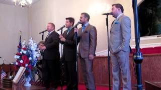 Another revived song, this time from the group that Bryan Hutson ca...