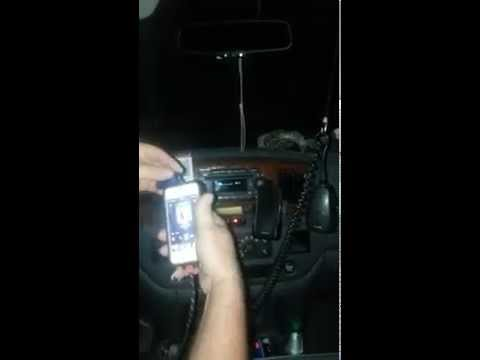 Best FM Transmitter For IPhone  Review