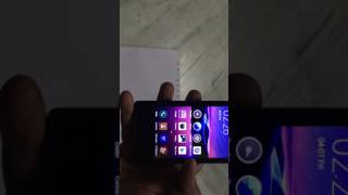 ivoomi iv smart 4G review handson unboxing real genuine video