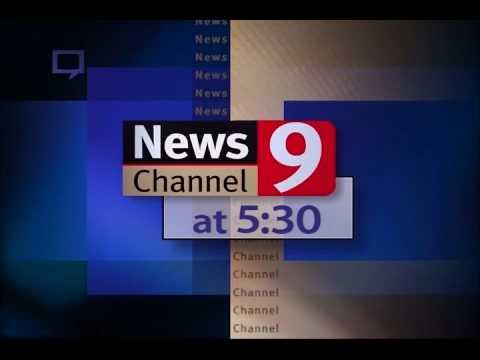 Wixt Newschannel 9 5 30 News Open 1998 Youtube