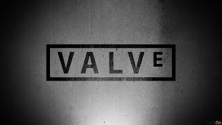 ШОК!!!-ИНТЕРВЬЮ СОТРУДНИКА Valve - Dota 2