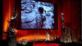 Jacqueline Novogratz: Inspiring a life of immersion(, 2011-02-18T14:12:38.000Z)