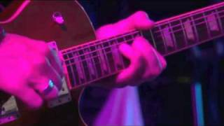 Paolo Nutini - Candy live Paléo Festival 2010 - 07