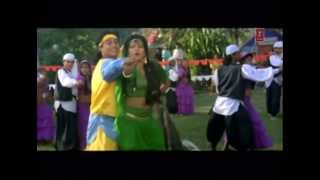 Dil Tujhpe Aa Gaya [Full Song] | Dil Hai Ki Manta Nahin | Aamir Khan, Pooja Bhatt