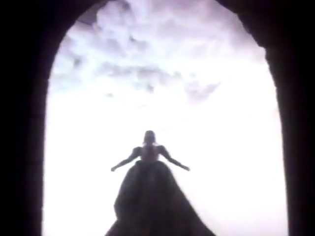 Bram Stoker's Dracula 1992 TV trailer