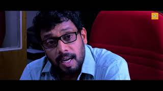 Malayalam Latest Movies 2017 | New Malayalam Movies 2017 Latest | Malayalam Superhit Movie