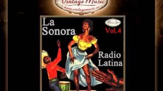 04   Pío Leiva   Vámonos pa llá VintageMusic es jpg