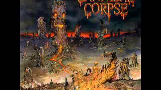 Cannibal Corpse - Kill or Become (Lyrics) (HQ)
