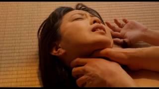 『可愛い悪魔』予告編
