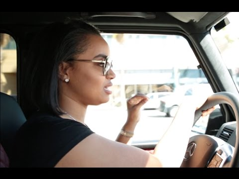 Top 4 Parenting Tips from Kyla Pratt | Moms on the Move