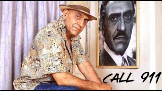 amrish Puri deadly dialogues and scenes vol.1 HD - Bollywood - Hindi - Indian