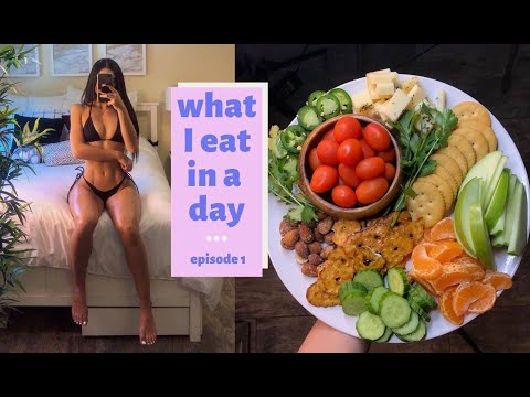 what-i-eat-in-a-day-(episode-1)