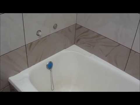 экран под ванную из гипсокартона своими руками.