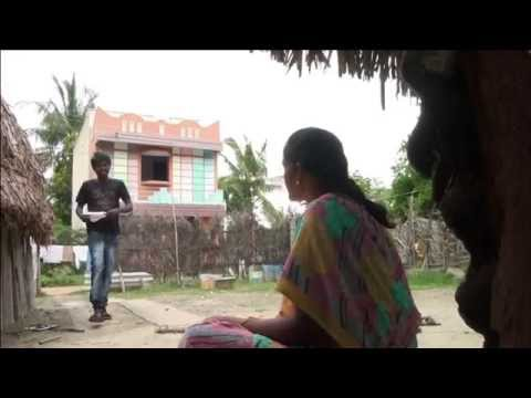 Women Self Help Groups  movement short film