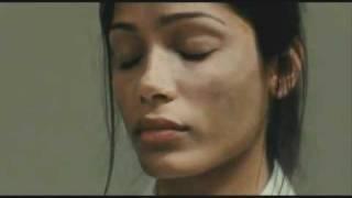 Miral - Trailer Italiano