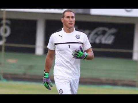 Previa Libertad vs. Olimpia - Torneo Apertura 2017 - Librado Azcona