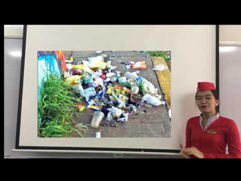 TM4B- Tourism Law (City of Mandaluyong)