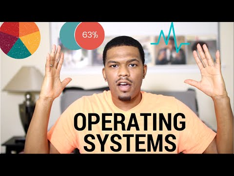 How to Upgrade Your Operating System: Part 2