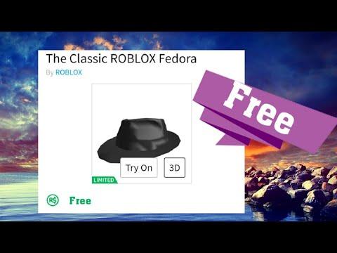 1fdbaffcfc081 FREE CLASSİC FEDORA !!!!!!