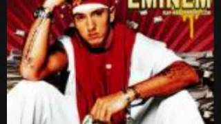Bitch Please III - Eminem , DMX , Xzibit , Ja Rule & 2Pac