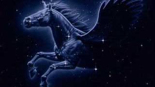 Nightcore - Feel the Stars