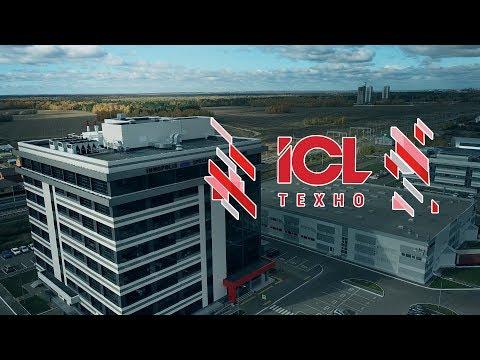 ICL Техно