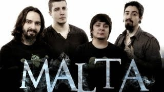 Banda Malta - I Don