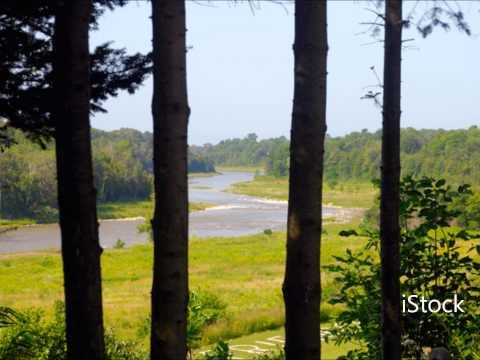 Bob Duchesne's Wild Maine, Aug  2, 2014