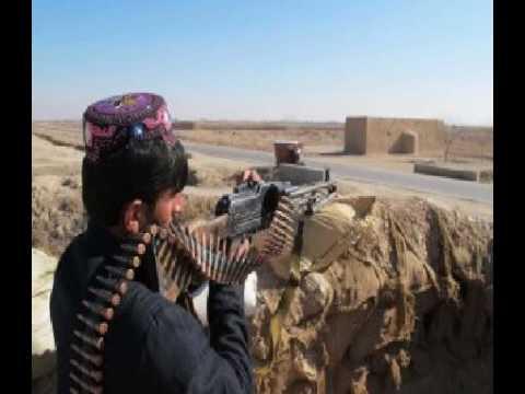 Us Service Member Killed Afghanistan
