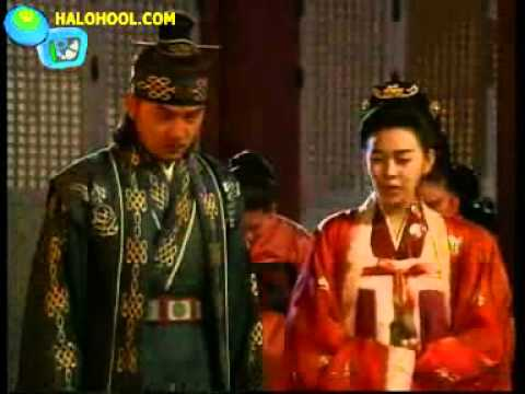afsaneye jumong 49(4 of 4) - YouTube