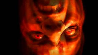 Download Timesounder RINGTONES - Horror MP3 song and Music Video
