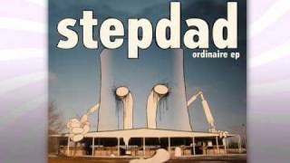 Stepdad - Kings and Centipedes [HQ]