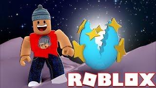 I WON NEW LEGENDARY PETS l Unboxing Simulator Roblox