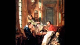 Vivaldi - Cessate, omai cessate - Scholl
