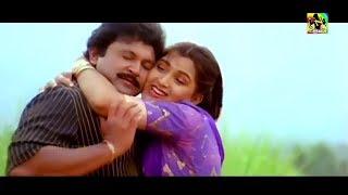 இந்த மாமனோட மனசு மல்லிகை( Intha Mamanoda Manasu)HD Song - S. P. B,Janaki -  Ilaiyaraaja