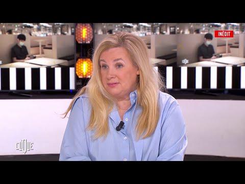 Clique x Hélène Darroze - CANAL+