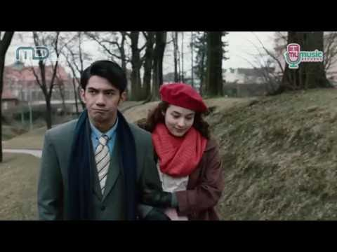 cakra-khan---mencari-cinta-sejati-(official-music-video)-ost.-rudy-habibie