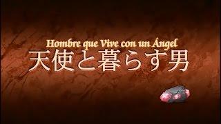 El Cazador de la Bruja capitulo 10 sub español completo