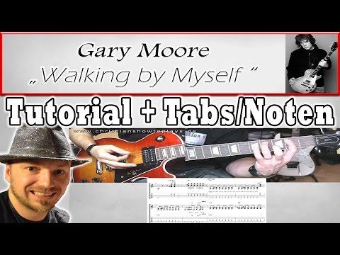 The Rolling Stones - Angie - Gitarren Tutorial für Anfänger - Part 4/4 (Online Gitarre Lernen) from YouTube · Duration:  5 minutes 6 seconds