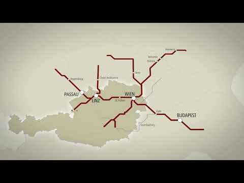 Bahn fahrplan 2020