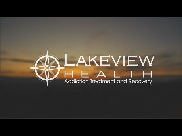 Addiction Differs in Men & Women. Gender Responsive Treatment Is The Answer.