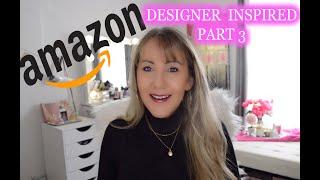 Amazon Designer Dupes 3