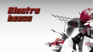 DJ Antoine -  La La  Clubzound Synth Mix DRM